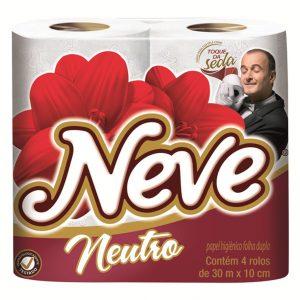 30173850-Papel-Higienico-Neve-neutro4r