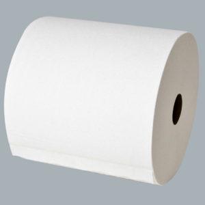 Bobina-Toalha-Kleenex-rolo---30003400