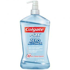 Colgate-Plax