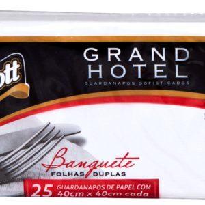 Guardanapo-Scott-Grand-Hotel-Banquete---30206348