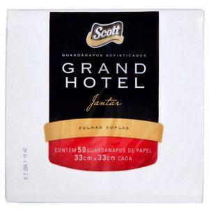 Guardanapo-Scott-Grand-Hotel-Coquetel---30204804