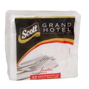 Guardanapo-Scott-Grand-Hotel-Fam¡lia
