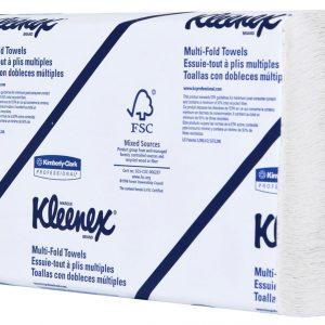 Kleenex-Airflex-Multfold---30173870