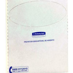 Refil-Protetor-de-Assento-Lalekla---30203545