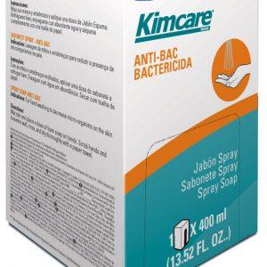 Sabonete-em-spray-antibac-400mls---30177494