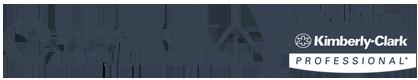 Meca Distribuidora - Kimberly Clark