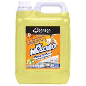 MM-Desengordurante-Limpeza-Pesada-5L