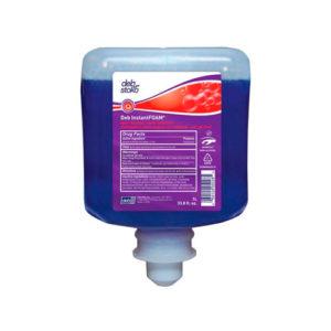 1011855_sanitizante-espuma-deb-stoko-instantfoam-nonalcohol-1l_m1_637074489786417503