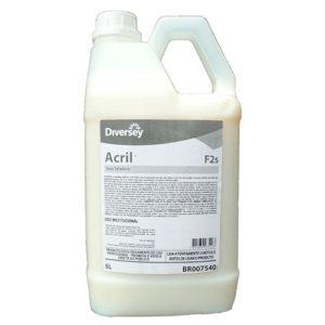 Acril