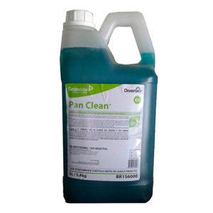Pan-Clean
