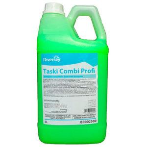 Taski-Combi-Profi