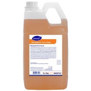 detergente-vero-clean-5l