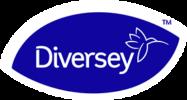 logo-diversey