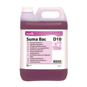 suma-chlorsan-d104-bilha-20-l