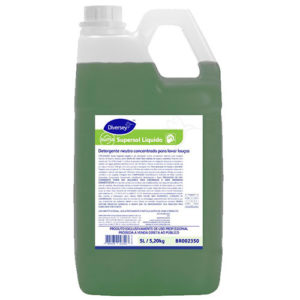 suma-supersol-5l