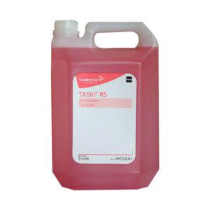 taski-r5-air-freshener-500x500