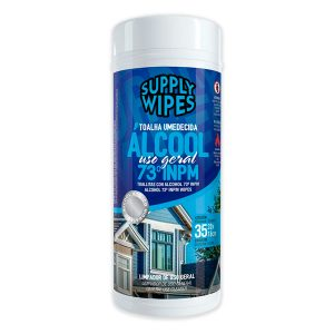 Supply-Wipes-alcool