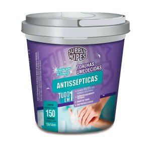 Supply-Wipes-balde-antisseptica