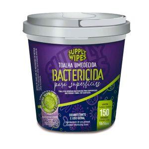 Supply-Wipes-balde-bactericida
